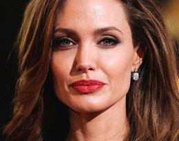 Angelina Jolie o rozpadzie małżeństwa Jennifer Aniston. Padły mocne słowa!