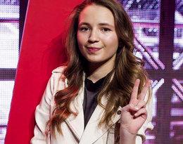Czy zwyciężczyni The Voice Kids jest gotowa na sukces? Fani martwią się o AniKę Dąbrowską