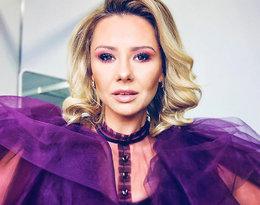 Nie tylko Anna Karwan. Poznaliśmy pierwszych uczestników nowej edycji Tańca z Gwiazdami!