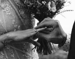 Anita Lipnicka wzięła ślub!
