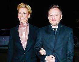 To najbardziej tajemniczy związek w polskim show-biznesie. Kim jest partner Anity Werner?