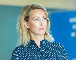 Anna Kalczyńska w poruszających słowach odpowiedziała na przykre zarzuty internautów