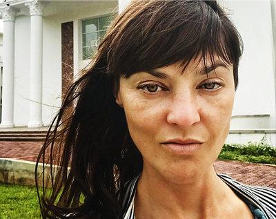 Anna Karabash, dziennikarka rosyjska została zgwałcona na wakacjach