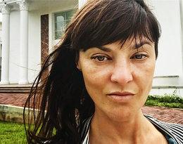 """Rosyjska dziennikarka została brutalnie zgwałcona. """"Błagałam, żeby przestał, wrzeszczałam o pomoc"""""""