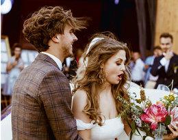 Poznaj historię miłości Anny Karczmarczyk i Pascala Litwina!