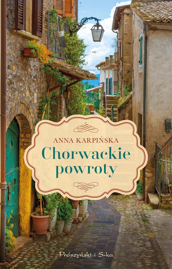 anna-karpinska-chorwackie-powroty