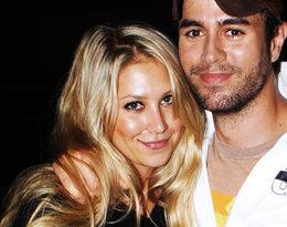 Czy dzieci Enrique Iglesiasa i Anny Kournikovej urodziła surogatka? Fani nie wierzą, że tenisistka naprawdę była w ciąży