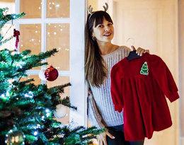 Anna Lewandowska zapozowała do świątecznego zdjęcia z ukochaną babcią!