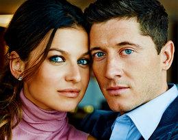 Anna i Robert Lewandowscy przekazali dużą sumę na walkę z koronawirusem