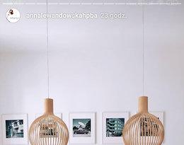 Anna Lewandowska, Robert Lewandowski, wakacje gwiazd