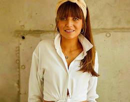 Anna Lewandowska zdradziła przepis na letnią maseczkę do włosów!