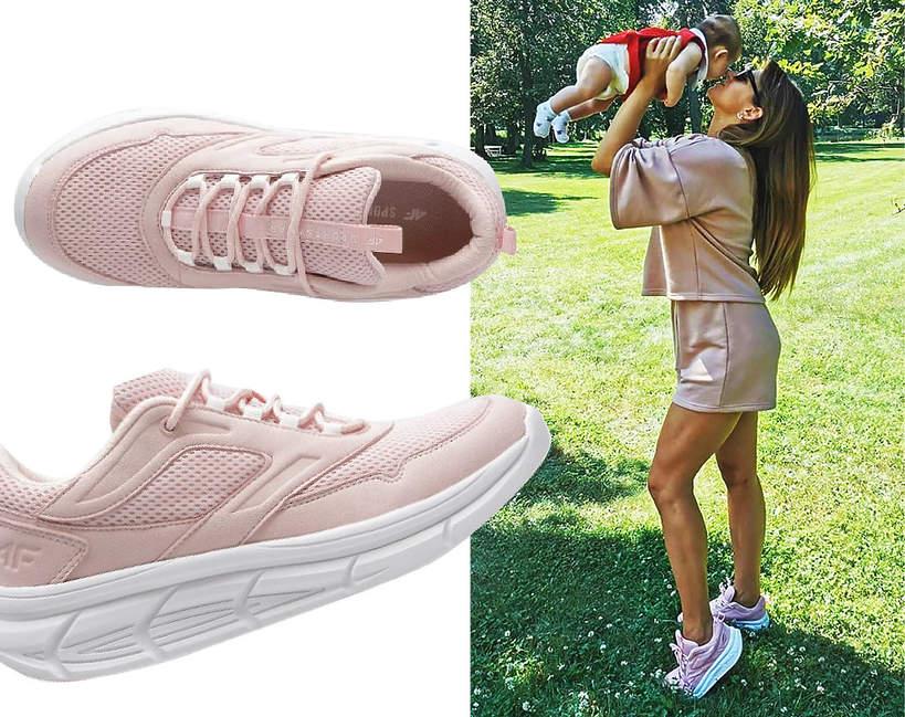 anna-lewandowska-w-sneakersach-z-sieciowki-teraz-kupisz-je-na-wyprzedazy-za-149-zlotych