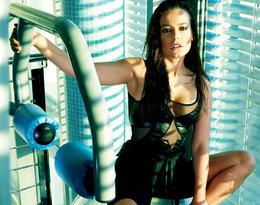 Anna Mucha skrytykowała Playboya. Redakcja magazynu odpowiada w dosadny sposób!