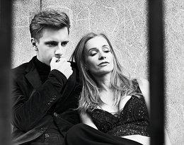 Anna Musiał, Maciej Musiał, VIVA! 11/2014