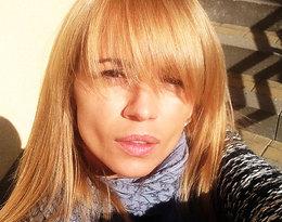 Dziś Anna Przybylska skończyłaby 40 lat. Jak wyglądały ostatnie tygodnie jej życia?