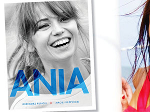Anna Przybylska, Viva!