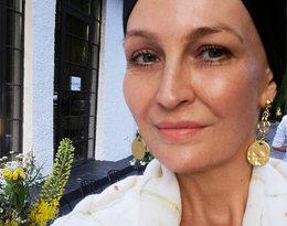 Anna Puślecka walczy o życie. W poruszających słowach zaapelowała do Ministra Zdrowia