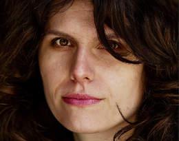 Współpracowała z Nancy Spielberg i współtworzy sukces polskich artystów za granicą!