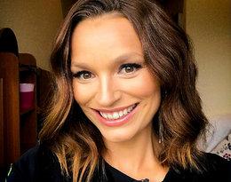 Ania Starmach zdecydowała się na zmianę fryzury!