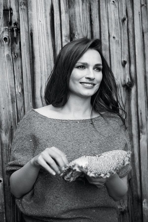 Anna Starmach, VIVA! 24/2014