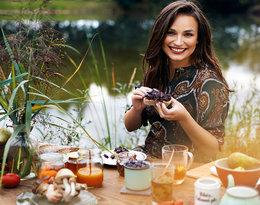 Ania Starmach zdradziła recepturę na przepyszne, tradycyjne pączki!