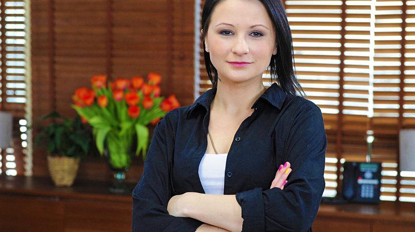 Anna Świątczak mt