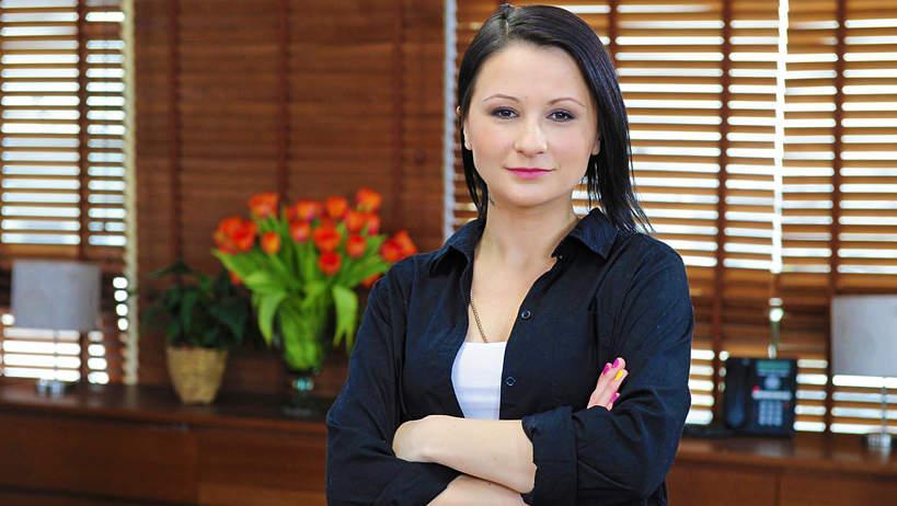 Anna Świątczak n v