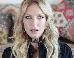Annalise Braakensiek, australijska modelka