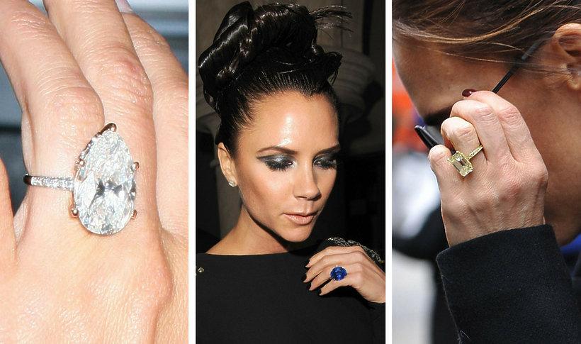 Apart - pierścionki zaręczynowe