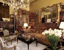 Apartament Chanel