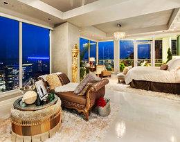Apartament Christiana Greya jest na sprzedaż!