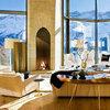 Apartament Jana Kulczyka, MT