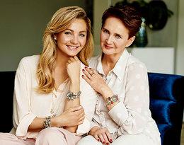 Małgorzata Socha pokazała swoją mamę!