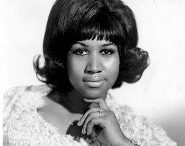 Królowa soulu Aretha Franklin nie żyje! Miała 76 lat