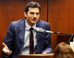 Ashton Kutcher spóźnił się na randkę, chwilę później jego dziewczyna już nie żyła...