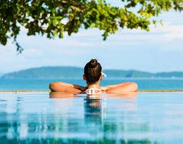 Sposób na relaks idealny!