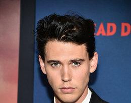 Austin Butler kim jest, kto zagra Elvisa Presleya