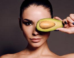 Czy dieta dla urody istnieje?