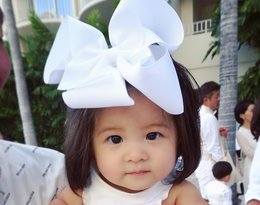Baby Chanco