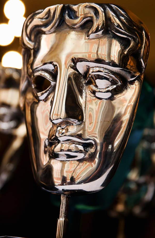 BAFTA, nagrody filmowe