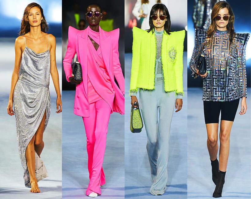balmain-wiosna-lato-2021-sentymentalna-podroz-w-czasie-podczas-paris-fashion-week