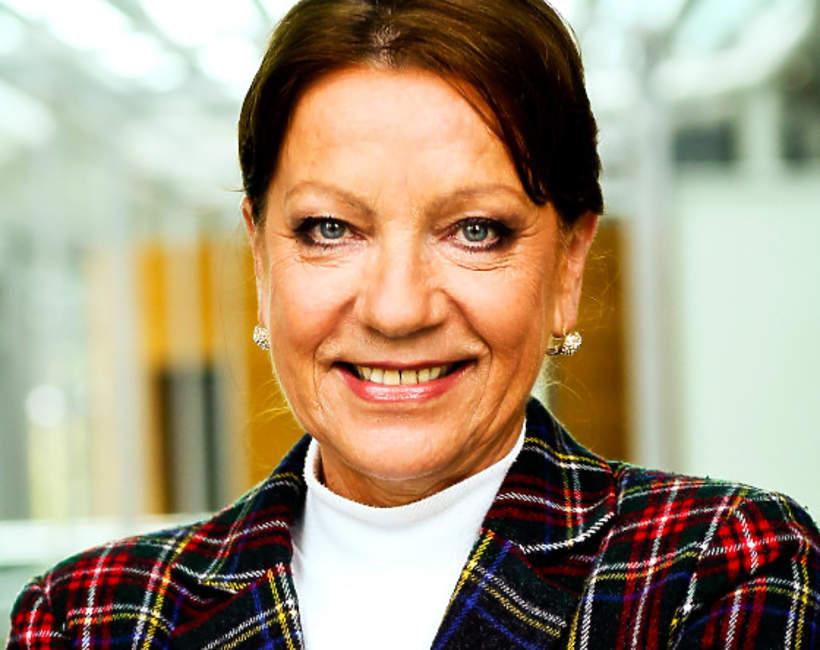 Barbara Burska, 2013 rok
