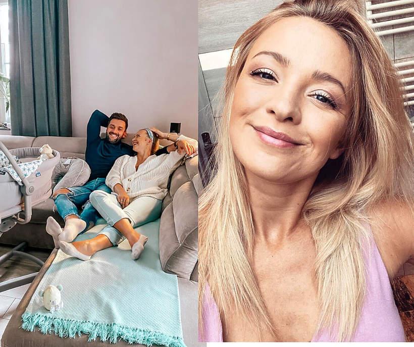 Barbara Kurdej-Szatan kupiła apartament w Warszawie