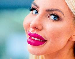 Talia osy, powiększone piersi i usta... Tak wygląda nie tylko Anella. Oto kobiety, które zrobią wszystko, by być jak lalka Barbie!