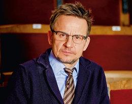 Bartłomiej Topa ujawnia wstrząsające szczegóły śmierci synka...