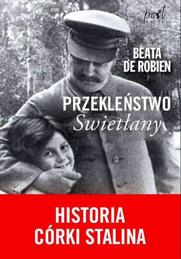 Beata de Robien książka