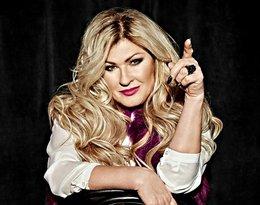 9 dowodów na to, że Beata Kozidrak była, jest i będzie ikoną polskiej piosenki
