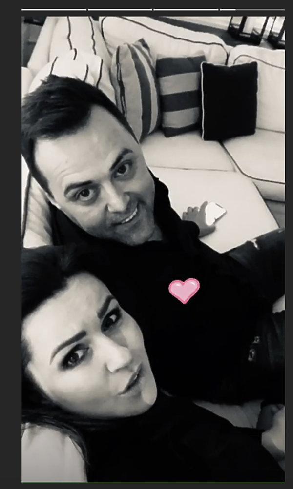 Beata Tadla już nie ukrywa nowego partnera. Kim jest jej ukochany?