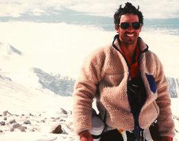 Beck Weathers oszukał śmierć. Miał zginąć na Evereście. Tymczasem udało mu się przetrwać. Poznaj jego niezwykłą historię!