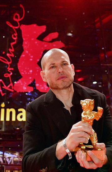 Berlinale 2019, zwycięzcy